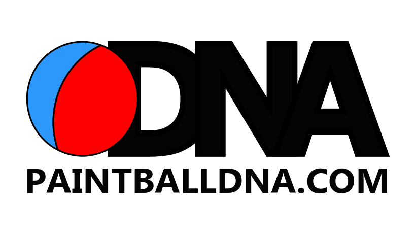 PaintballDNA